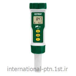 phمتر قلمی مدل PH90 کمپانی Extech