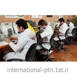 تعمیرات دستگاه های آزمایشگاهی