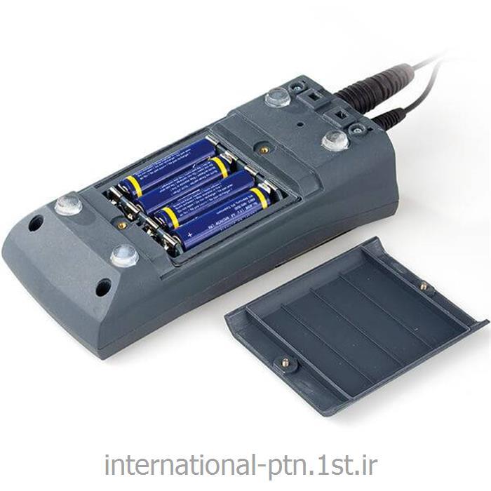 ph متر پرتابل مدل 3110 wtw
