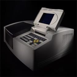 اسپکتروفتومتر T70 کمپانی PG Instruments