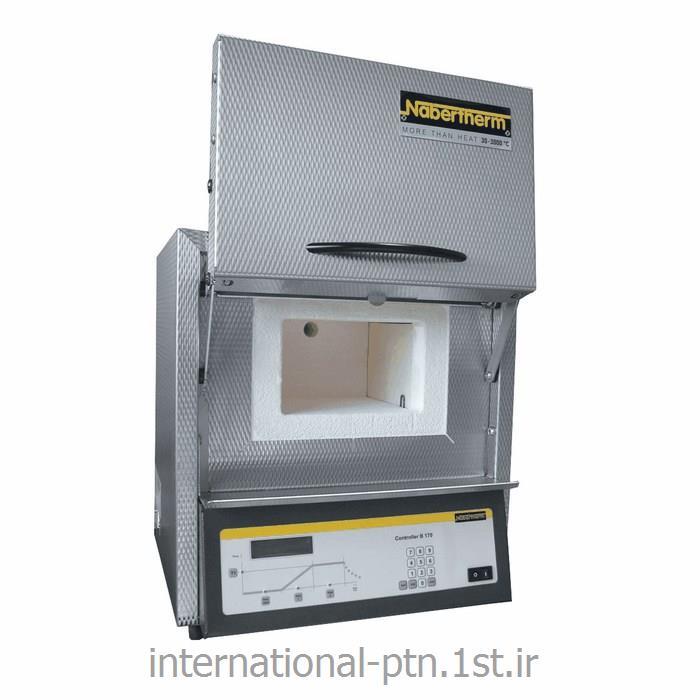 http://resource.1st.ir/CompanyImageDB/34073566-21bb-47ca-bf1a-ea972279177f/Products/89b10904-2ac5-4d63-9ecc-5ee155d2afa9/2/550/550/کوره-آزمایشگاهی-کمپانی-Nabertherm-آلمان.jpg