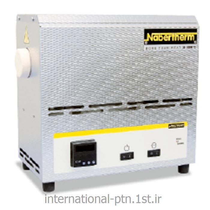 http://resource.1st.ir/CompanyImageDB/34073566-21bb-47ca-bf1a-ea972279177f/Products/89b10904-2ac5-4d63-9ecc-5ee155d2afa9/3/550/550/کوره-آزمایشگاهی-کمپانی-Nabertherm-آلمان.jpg