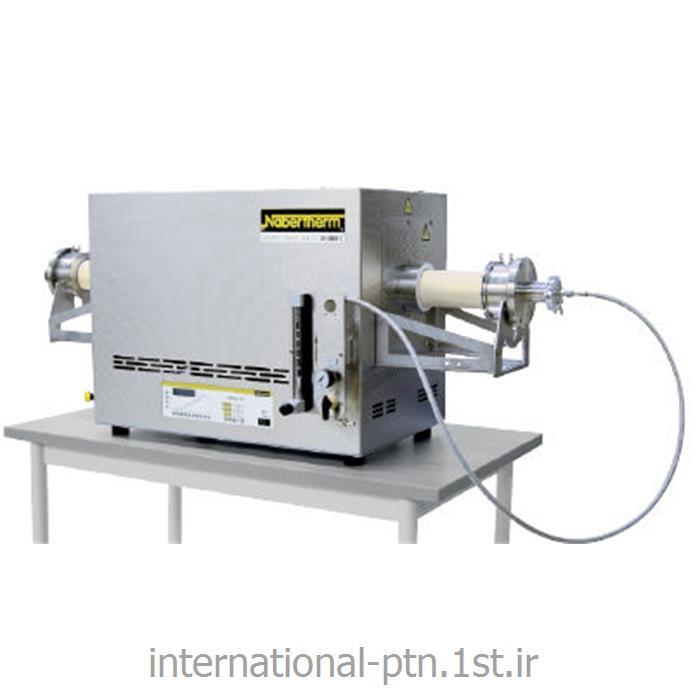 http://resource.1st.ir/CompanyImageDB/34073566-21bb-47ca-bf1a-ea972279177f/Products/89b10904-2ac5-4d63-9ecc-5ee155d2afa9/5/550/550/کوره-آزمایشگاهی-کمپانی-Nabertherm-آلمان.jpg