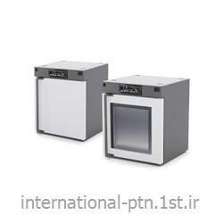 دستگاه آون مدل 125 basic dry کمپانی IKA آلمان