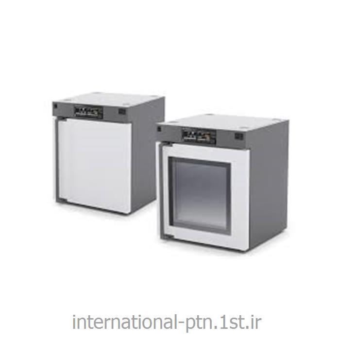 دستگاه آون مدل 125 کمپانی IKA آلمان