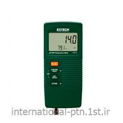 pHمتر و دماسنج مدل PH210 کمپانی Extech