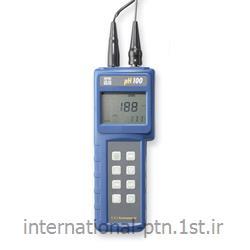 pH متر پرتابل کمپانی YSI آمریکا