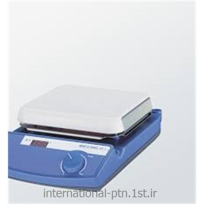 http://resource.1st.ir/CompanyImageDB/34073566-21bb-47ca-bf1a-ea972279177f/Products/a31eb0ea-888b-4857-98c9-2e71d66a8964/2/550/550/هیتر-استیرر-کمپانی-IKA-آلمان.jpg