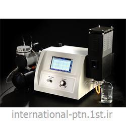 فلیم فتومتر FP910 کمپانی PG Instruments