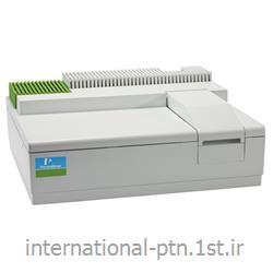 اسپکتروفتومتر کمپانی Perkin Elmer آمریکا