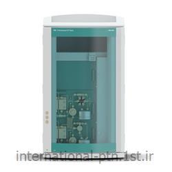 تعمیر کروماتوگرافی یونی مدل 925ECO IC کمپانی Metrohm سوئیس
