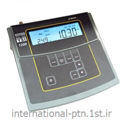 pH متر رومیزی کمپانی YSI آمریکا