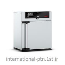 آون آزمایشگاهی مدل Universal Oven UF30 کمپانی Memmert آلمان