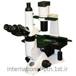 عکس میکروسکوپ هااینورتد میکروسکوپ کمپانی LW Scientific آمریکا