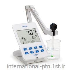 pH متر رومیزی کمپانی PCE انگلیس