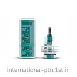 کروماتوگرافی یونی مدل 940Professional IC Vario کمپانی Metrohm سوئیس
