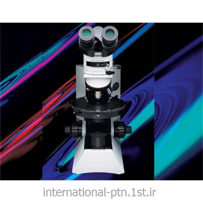 میکروسکوپ پلاریزان مدل CX31P المپیوس