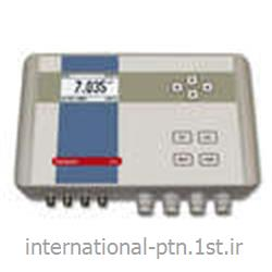 EC متر رومیزی کمپانی Consort بلژیک