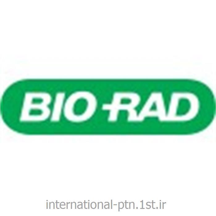 دستگاه ترمال سایکلر T100 کمپانی  Biorad