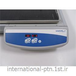 شیکر اوربیتالی Advanced 5000 کمپانی VWR ایتالیا