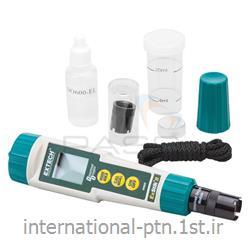 اکسیژن متر مدل SDL150 کمپانی extech