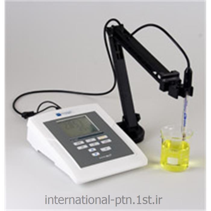 pH متر رومیزی کمپانی Jencons انگلستان