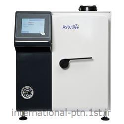 دستگاه اتوکلاو ایستاده کمپانی Astell انگلیس