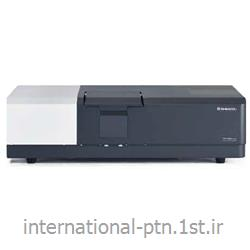 اسپکتروفتومتر مدل UV 3700i Plus کمپانی Shimadzu ژاپن