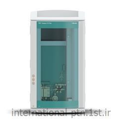 تعمیر کروماتوگرافی یونی 930 Compact IC Flex DEG کمپانی Metrohm سوئیس