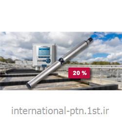 واردات و فروش محصولات کمپانی WTW آلمان