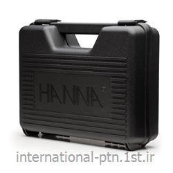 پی اچ متر پرتابل HI99151 کمپانی hanna ایتالیا