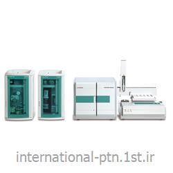 تعمیر کروماتوگرافی یونی مدل 930 Combustion IC PP کمپانی Metrohm سوئیس