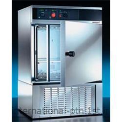 عکس تجهیزات سرمایشی آزمایشگاهانکوباتور یخچالدار آزمایشگاهی Memmert آلمان