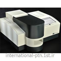 اسپکتروفتومتر T110 Plus کمپانی PG Instruments