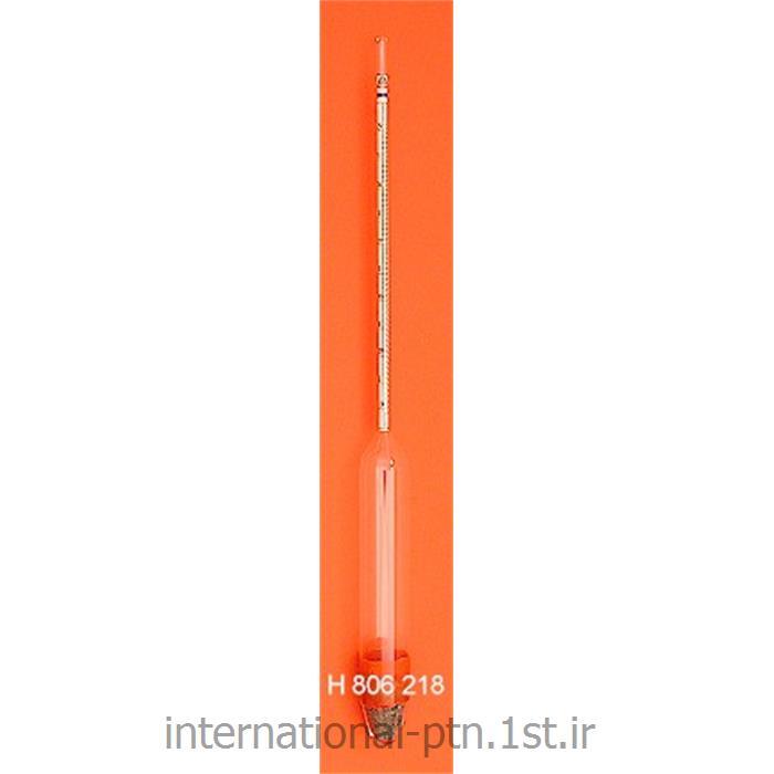 هیدرومتر کمپانی Amarell آلمان