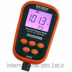 اکسیژن متر پرتابل DO700 کمپانی Extech