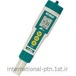pH متر پرتابل مدل PH100 کمپانی Extech