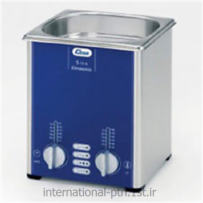 حمام التراسونیک کمپانی Elma آلمان