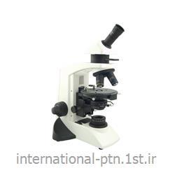 عکس میکروسکوپ هامیکروسکوپ پلاریزان کمپانی BMS آلمان