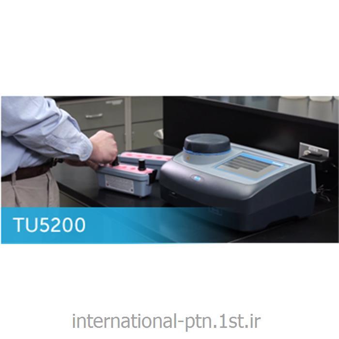 کدورت سنج مدلر TU5200