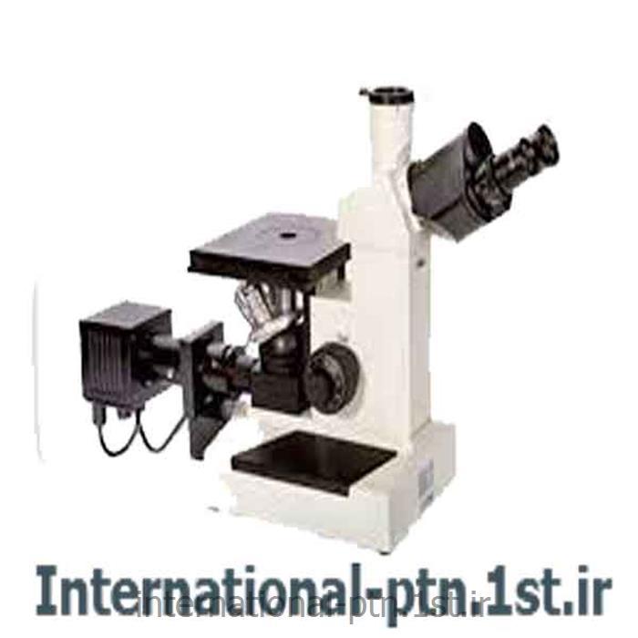 استریو میکروسکوپ کمپانی Labomed آمریکا