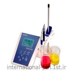 pH متر رومیزی کمپانی Jenway انگلستان