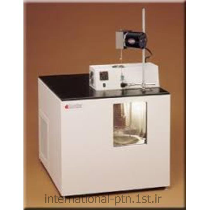 دستگاه نقطه انجماد کمپانی Koehler آمریکا