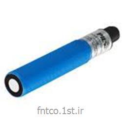 سنسورالتراسونیک پیل P43-160-M18-PBT-I-CM12