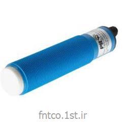 سنسورالتراسونیک پیل P43-200-M18-PBT-2P-CM12
