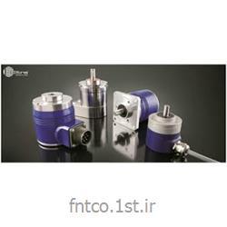 انکودر الترا EH63D50S8/24P8X3JR.L