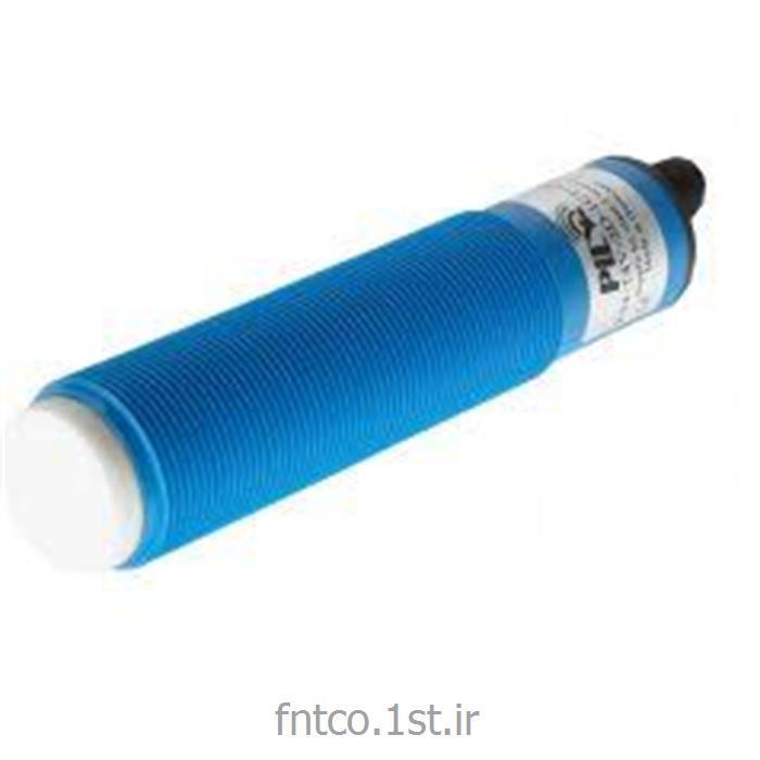 سنسورالتراسونیک پیل P43-80-M18-PBT-I-CM12