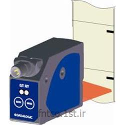 سنسور کدرنگ Datalogic مدل TL46-W-815