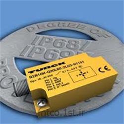 سنسور زاویه TURCK B1N360V-Q20L60-LU3-H1151