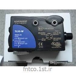 سنسور کدرنگ Datalogic مدل TL50-W-815